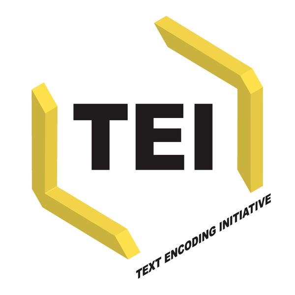 logo TEI consortium
