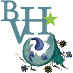 logo-succeed-bvh-2014