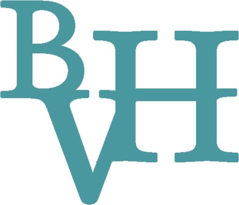Logo BVH